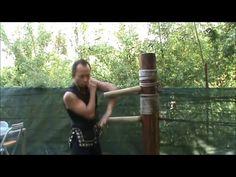 WING CHUN IP MAN MUSIC - YouTube Martial Arts Workout, Boxing Workout, Wing Chun Ip Man, Wing Chun Wooden Dummy, Chiropractic Wellness, Aikido, Krav Maga, Calisthenics, Taekwondo