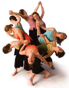 #modernjazz per le teenager. ogni giovedì alle ore 17.30! #danza. http://www.spazioaries.it/Upload/DynaPages/CORSI-PER-BAMBINI.php