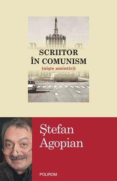 Blog - Bildungsroman | Bookia