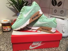 39 Best Air Max Wish List images | Nike shoes outlet, Nike
