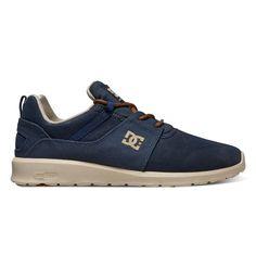 quality design fd7c4 f36ef dcshoes, Men s Heathrow SE Shoes, BLACK BLACK (bb2) Running Shoes For