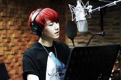 seungie, b2st #b2st #beast #hyunseung #kpop