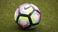 England U18s need two penalties to beat Japan U19s at Toulon Tournament