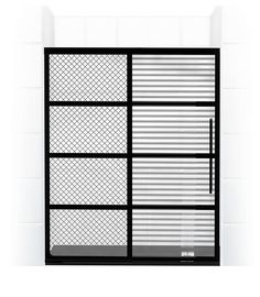 gridscape series u2013 coastal shower doors definitely like the flat no bevels and evenly sized framed part of this set up donu0027t want a mix of frau2026
