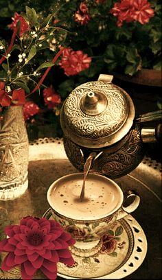 калейдоскоп Good Morning Coffee Gif, Good Morning Breakfast, Good Morning Flowers, Beautiful Morning, Good Morning Greetings, Good Morning Wishes, Coffee Love, Coffee Break, Love Wallpaper Download