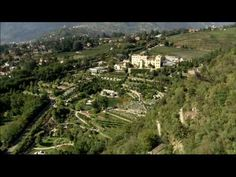 Meraner Land, Südtirol - Merano e d'intorni, Alto Adige