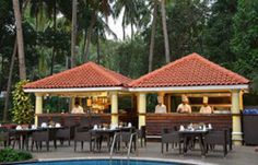 Park Inn by Radisson Goa Candolim Candolim, Goa, IN Hotel Reservations, Goa, Park, Outdoor Decor, Home Decor, Homemade Home Decor, Parks, Decoration Home, Orphan