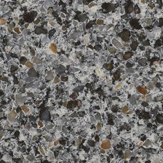 quartz composite countertops - Google Search