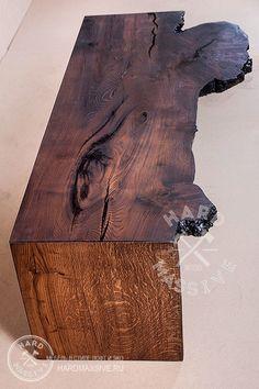 #лофт #мебель #мебельназаказ #слэб #эко #экостиль #дизайн #дизайнер #дизайнинтерьера #дизайнпроект #стол #индустриальный #loft #loftstyle #design #designer #designs #designers #eco #слэбы #woods #woodworking #спилы #столярка #интерьер #slab #slabs #каштан #срезы #мебель #дизайн #дизайнер #дизайнинтерьера #интерьер #столярнаямастерская #designs #interior #eco #loft #лофт #wood #furniture #artwork #woodworking #homedecor #мастеркласс #мебельназаказ #роскошь #interiordesign #designer #art