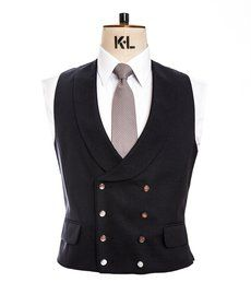 Royal Ascot Morning Suit Double breasted waistcoat Favourbrook Royal Enclosure Dress Code http://www.furlongfashion.com/2014/06/the-waistcoat.html
