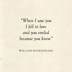 Cute Love Quotes smile Love is one the most important and powerful thing in this world that keeps us together, lets cherish love and friendship with these famous love quotes and sayings Cute Love Quotes, Love Quotes For Wedding, Falling In Love Quotes, Famous Love Quotes, Love Quotes For Him, Quotes To Live By, Quotes For Smile, Famous Poems About Love, Beautiful Love Quotes
