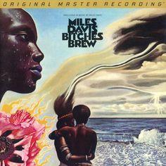 Miles Davis: Page 2