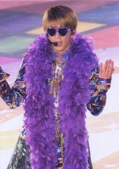 """萌菜 on Twitter: """"濵田崇裕くんHappy Birthday いつも場の空気を和ませてくれる濵ちゃんが大好きです!✨ ずっと応援してます。大好きです☺️ #濵田崇裕生誕祭 https://t.co/5hm0DRoZYY"""""""