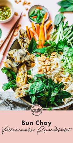 Asian Recipes, Ethnic Recipes, Chinese Recipes, Eat This, Comfort Food, Seaweed Salad, Chinese Food, Salads, Curry