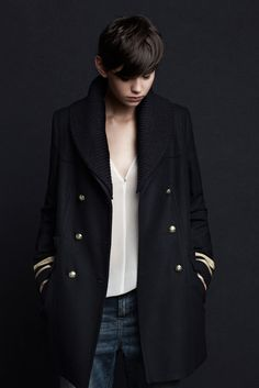 From the Zara collection