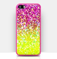 SOLD IPhone 5/5S Case Glitter Graphic G285! #Thekase #iPhone #Case #Glitter #Graphic http://www.thekase.com/EN/p/custom-kase/afbb3c88c15a9ed159390173c99213c3/glitter-graphic-g285.html?type=1&mobileID=111