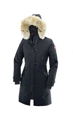 Canada Goose toronto replica cheap - 1000+ ideas about Canada Goose on Pinterest | Coats & Jackets ...