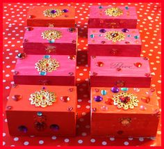 Fieve: Kinderfeestje - Lilly is Love Tea Party Crafts, Craft Party, Party Gifts, Toddler Party Games, Sleepover Party, 4th Birthday Parties, Birthday Party Decorations, Princess Tea Party, Baking Party