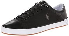 4bc036d1 Polo Ralph Lauren Men's Jerom Fashion Sneaker Ralph Lauren Mens Shoes, Polo  Ralph Lauren,