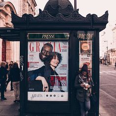 #paris #france #placedesvosges #magazineshop #vscocam