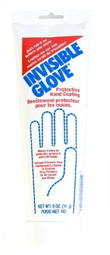 Protective Hand Coating ** You can find out more details at the link of the image. (This is an affiliate link) Work Gloves, Hand Cream, Lotion, Image Link, Personal Care, The Protector, Hands, Self Care, Personal Hygiene