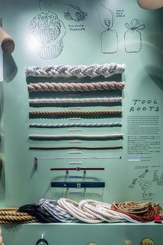 「Tool Roots」 | HERMES - エルメス公式サイト