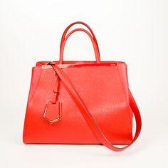 Women's Designer Handbags
