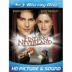 Finding Neverland - Directed by Marc Forster. With Dustin Hoffman, Johnny Depp, Julie Christie, Kate Winslet and Radha Mitchell. Jeremy Sumpter, Leonardo Dicaprio, Finding Neverland Movie, Marc Forster, Harvey Weinstein, Benny And Joon, Peter Pan Movie, Kelly Macdonald, Neverland