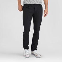 Dickies Men's Slim Fit Skinny Leg 5-Pocket Pant
