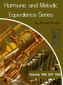 This course works with a Two Triad Pair consisting of a minor triad and diminished triad a half step apart. Using two triads gives your melodies a very modern sound. Get this course for one dollar with promo code: buckbook #infodiminishedtwotriadpair #diminishedtwotriadpairinfo #infotwotriadpairdiminished #twotriadpairdiminishedinfo #HarmonicandMelodicEquivalenceV19GTwoTriadPair #minortriadandadiminishedtriadahalfstepapart #twotriadpairminoranddiminished #atomicscalesfortwotriadpair #