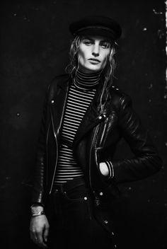 Fotografie: Pablo O Delfos Styling: Anouk van Griensven  Marie Claire Nederland