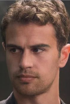 Hot Men, Hot Guys, Theo James, Tobias, Divergent, Eye Candy, Death, Husband, Witch