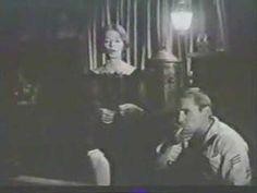 The Wormwood Star: Extraordinarily freaky cinematic portrait of occult artist Marjorie Cameron | Dangerous Minds