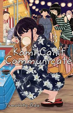 PDF Free Komi Can't Communicate, Vol. 3 Author : Komi Can't Communicate, Vol. Non Fiction, Free Pdf Books, Free Ebooks, John Kerry, Book Photography, Free Reading, Reading Online, Books To Read, Vacation Days