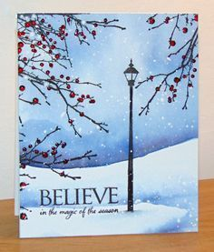 765 best Cards Using Die Cuts images on Pinterest