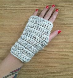 Crochet stitches explained Crochet - Stitches Pinterest Crochet ...