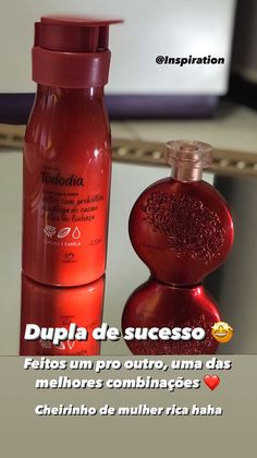 Glamour Decor, Instagram Blog, How To Make Hair, Smell Good, Spa Day, Face And Body, Hair And Nails, Body Care, Beauty Makeup
