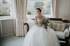 bridal preparations, bride photos, bridal bouquet, bride, kent wedding, deer park country house hotel.