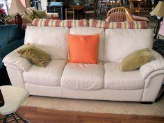 Affordable Used Furniture In Daytona Beach