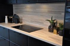 Design Trends, Kitchen Design, Mountain, Cabin, Home Decor, Kitchens, Decoration Home, Design Of Kitchen, Room Decor
