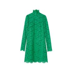 ドレス ❤ liked on Polyvore featuring dresses and robe