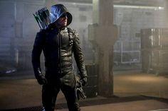 Arrow 5: i poteri di Black Canary nel nuovo promo esteso