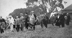 1934 Northland, ngati hine Celtic, Concert, Collection, Amazing, Maori, War, Concerts