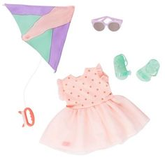 df3a947d4 Fashion Outfit With Kite 18