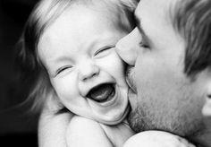 Интересные идеи и полезные советы для удачных фотографий детей и их родителей)
