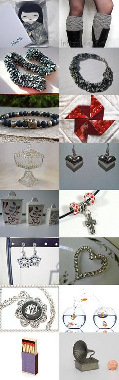 Wonderful gifts by Coco on Etsy--Pinned with TreasuryPin.com