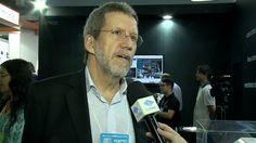 Feira traz novidades tecnológicas para o setor audiovisual