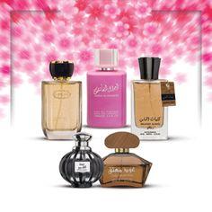 AL RAHEEB Islamic, Blush, Perfume, Beauty, Rouge, Beauty Illustration, Fragrance