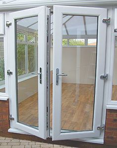 We supply and install double glazed french doors in South&ton. Fantastic quality french doors in a range of styles and colours with great prices on French ... & basement doors | Sidewalk Cellar / Basement Access Doors | Outside ...