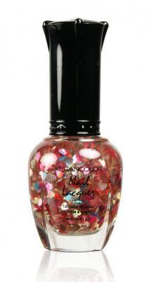 kleancolor twinkly-love-bottle.jpg